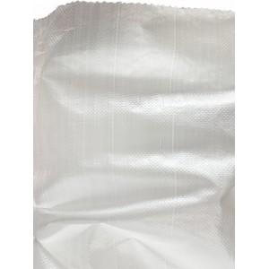 Мешок полипропиленовый 55*105, вес 55 г.
