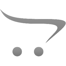 Лента транспортерная 3ТС-70-0-0, шир. 125мм